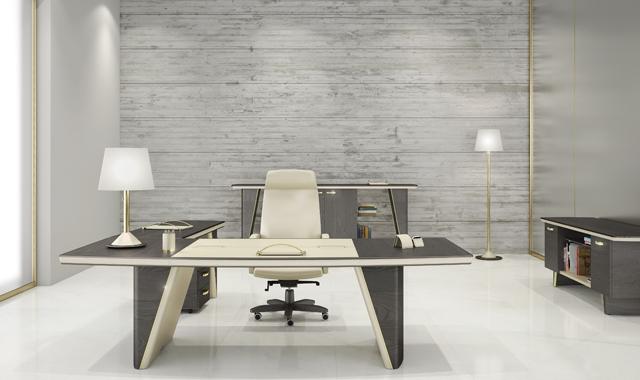 Confrence desk cd0022